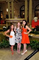 Frick Collection Flaming June 2015 Spring Garden Party #26