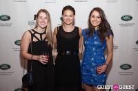 St Jude's Gold Gala 2014 #78