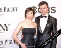The Tony Awards 2014 #167