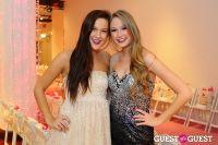 PromGirl 2013 Fashion Show Extravaganza #16