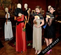 The Frick Collection Young Fellows Ball 2015 #8