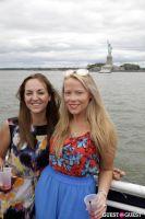 Chelsea Beach Yacht Party #35
