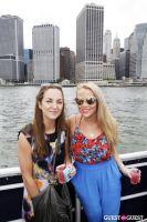 Chelsea Beach Yacht Party #31