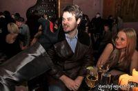 Guestofaguest Xmas Party #43