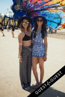 Coachella Festival 2015 Weekend 2 Day 3 #6