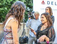 Delta Air Lines Hosts Summer Celebration in Beverly Hills #28