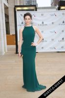 American Ballet Theatre's Opening Night Gala #8