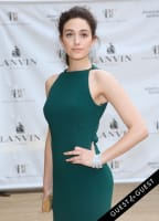 American Ballet Theatre's Opening Night Gala #10