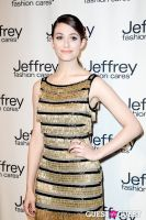 Jeffrey Fashion Cares 10th Anniversary Fundraiser #114