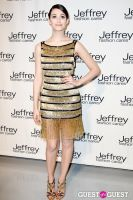 Jeffrey Fashion Cares 10th Anniversary Fundraiser #113