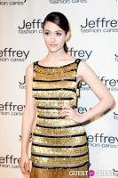 Jeffrey Fashion Cares 10th Anniversary Fundraiser #112