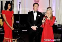 Champagne & Song Gala Celebrating Sage Eldercare #33