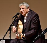 New York Sephardic Film Festival 2015 Opening Night #108