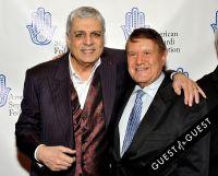 New York Sephardic Film Festival 2015 Opening Night #27