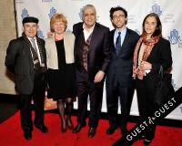 New York Sephardic Film Festival 2015 Opening Night #73