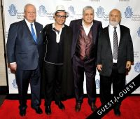 New York Sephardic Film Festival 2015 Opening Night #28