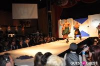 Eighth Annual Dress To Kilt 2010 #196