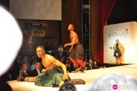 Eighth Annual Dress To Kilt 2010 #193