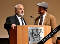 New York Sephardic Film Festival 2015 Opening Night #154