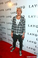 Grand Opening of Lavo NYC #154