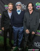 Green Carpet Premiere of Cheech & Chong's Animated Movie #50