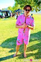 Coachella: Vestal Village Coachella Party 2014 (April 11-13) #13