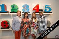 Gallery Valentine, Mas Creative And Beach Magazine Present The Art Southampton Preview #113