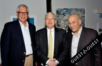 92Y's Emerging Leadership Council second annual Eat, Sip, Bid Autumn Benefit  #53
