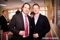 Spring Brunch with WFP's Jason Mandel and Daniel Heider #14