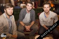 Guest of a Guest's ABC Selfie Screening at The Jane Hotel II #71