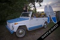 GUEST OF A GUEST x DOLCE & GABBANA Light Blue Mediterranean Escape In Montauk #77
