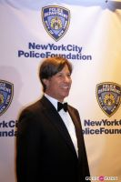 NYC Police Foundation 2014 Gala #29