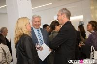 Perkins+Will Fête Celebrating 18th Anniversary & New Space #115