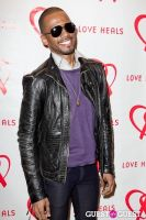 Love Heals 2013 Gala #5