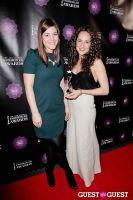 The 4th Annual Fashion 2.0 Awards #9