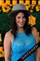 The Sixth Annual Veuve Clicquot Polo Classic Red Carpet #37
