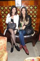 2012 NYC Innovators Guest List Party Sponsored by Heineken #37
