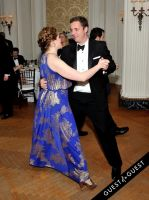 4th Annual Quadrille Spring Soiree #22