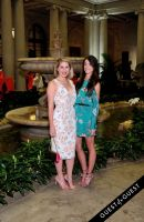 Frick Collection Flaming June 2015 Spring Garden Party #27