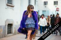 Milan Fashion Week Pt 1 #5