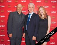Paul Krekorian and NewFilmmakers LA Present LA Student Media Fest #69