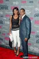 Boardwalk Empire Season Premiere #71