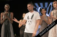 Art Hearts Fashion F/W 2015 - Mister Triple X, Artistix Jeans, House of Byfield #60