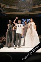 Art Hearts Fashion F/W 2015 - Mister Triple X, Artistix Jeans, House of Byfield #61