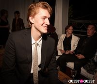 Los Angeles Ballet Cocktail Party Hosted By John Terzian & Markus Molinari #40