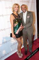 Gordon Parks Foundation Awards 2014 #77