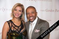 Gordon Parks Foundation Awards 2014 #76