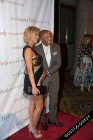 Gordon Parks Foundation Awards 2014 #80