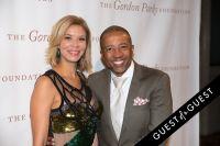 Gordon Parks Foundation Awards 2014 #78