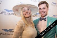 SSMAC Junior Committee's 5th Annual Kentucky Derby Brunch #38